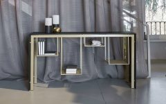 modern console tables Modern Console Tables That Will Fit Perfectly In Your Luxury Bedroom Modern Console Tables That Will Fit Perfectly In Your Luxury Bedroom featured 240x150