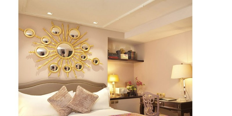 modern mirrors Modern Mirrors: Tips For Your Bedroom Decoration Modern Mirrors Tips For Your Bedroom Decoration 10 1