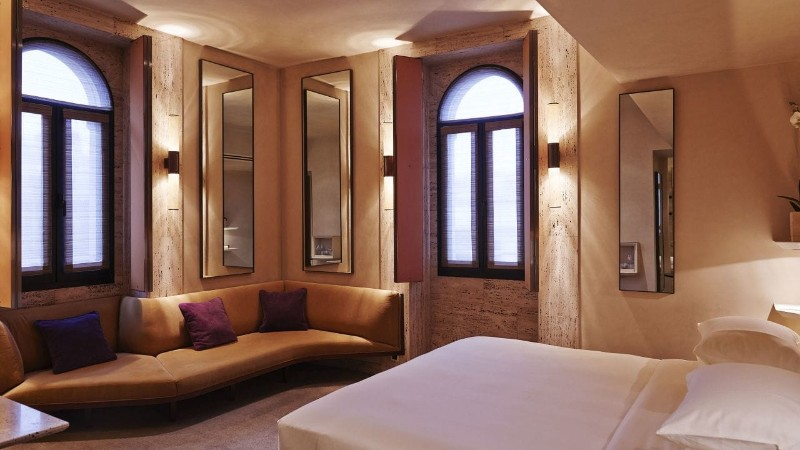 luxury hotels in milan The 5 Best Luxury Hotels in Milan The 5 Best Luxury Hotels in Milan 7