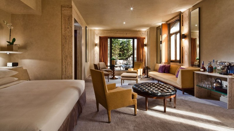 luxury hotels in milan The 5 Best Luxury Hotels in Milan The 5 Best Luxury Hotels in Milan 8