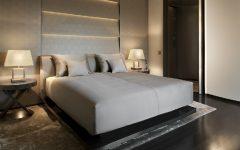 luxury hotels in milan The 5 Best Luxury Hotels in Milan The 5 Best Luxury Hotels in Milan featured 240x150