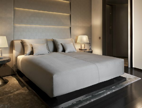 luxury hotels in milan The 5 Best Luxury Hotels in Milan The 5 Best Luxury Hotels in Milan featured 600x460