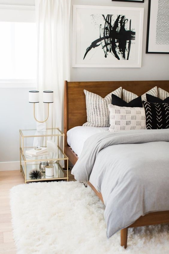 bedroom design Bright Mood – Bring Natural Light Into Your Bedroom Design bright mood bring natural light into your bedroom design 4