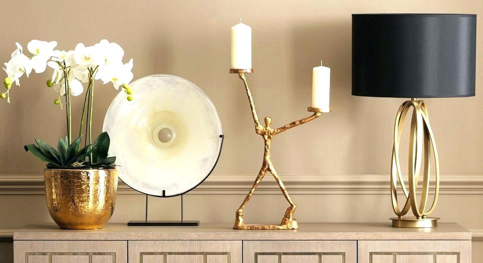 table lamps table lamps Top 5 Table Lamps From Luxury Brands lamp x