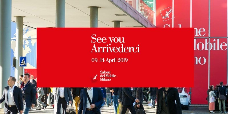 salone del mobile What To Expect At Salone Del Mobile 2019 2