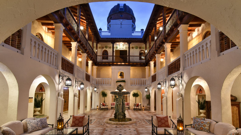 Versace Mansion Get Inspired with Gianni Versace Mansion in Miami Get Inspired by Gianni Versaces Mansion in Miami 11