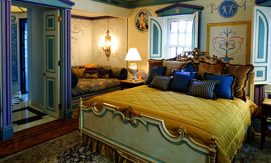 Versace Mansion Get Inspired with Gianni Versace Mansion in Miami Get Inspired by Gianni Versaces Mansion in Miami 23 1