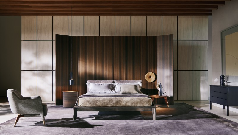Salone Del Mobile 2019 Top 5 Italian Furniture Brands You