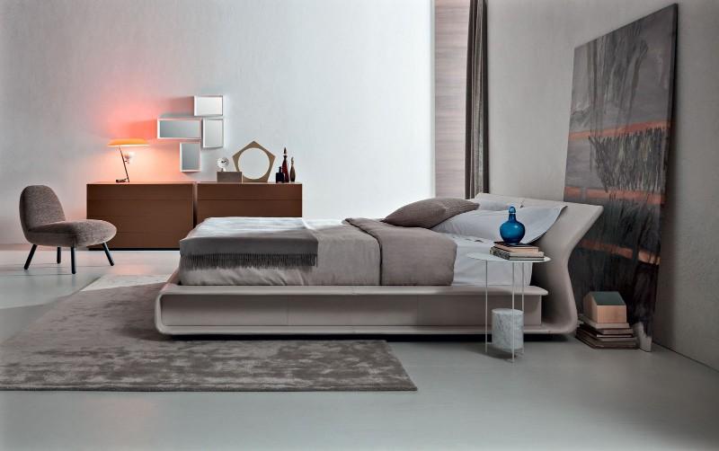 Salone del Mobile Salone del Mobile 2019: Top 5 Italian Furniture Brands You Can't Miss! Salone del Mobile 2019 Top 5 Italian Furniture Brands You Can   t Miss 2 1