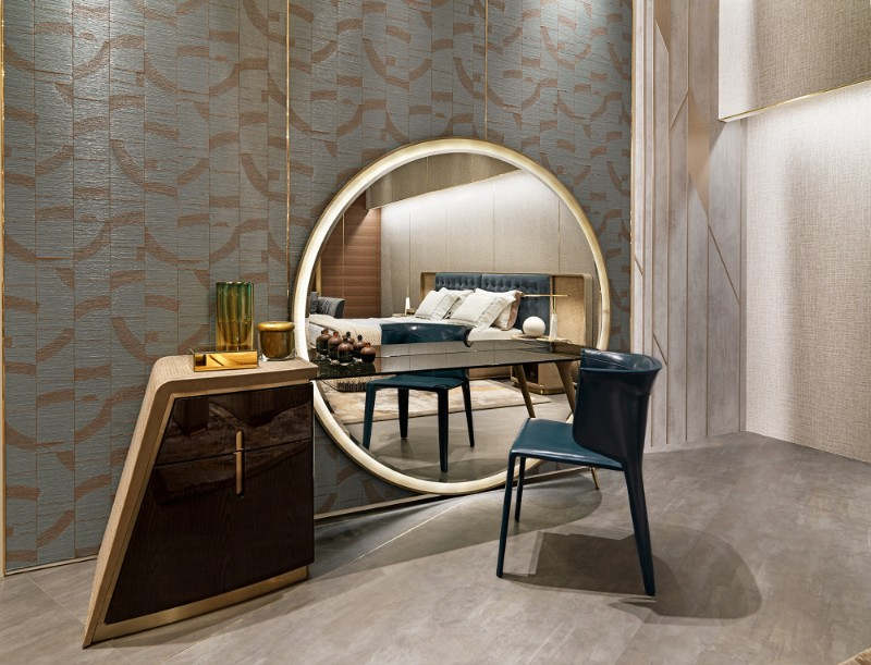 Salone del Mobile Salone del Mobile 2019: Top 5 Italian Furniture Brands You Can't Miss! Salone del Mobile 2019 Top 5 Italian Furniture Brands You Can   t Miss 4 1