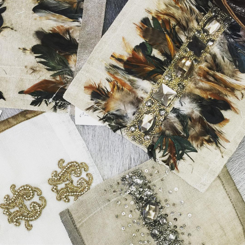 fashion and home accessories fashion and home accessories Stunning Fashion and Home Accessories for An Opulent Master Bedroom Stunning Fashion and Home Accessories for An Opulent Master Bedroom 3