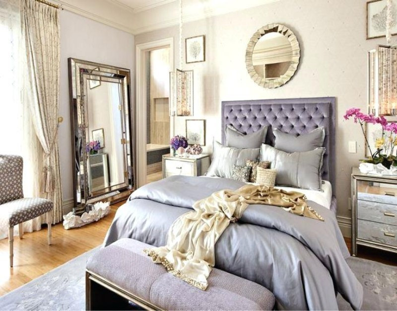 fashion and home accessories fashion and home accessories Stunning Fashion and Home Accessories for An Opulent Master Bedroom Stunning Fashion and Home Accessories for An Opulent Master Bedroom 8