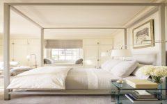 decorating ideas 5 Master Bedroom Decorating Ideas 5 Master Bedroom Decorating Ideas 1 1 240x150