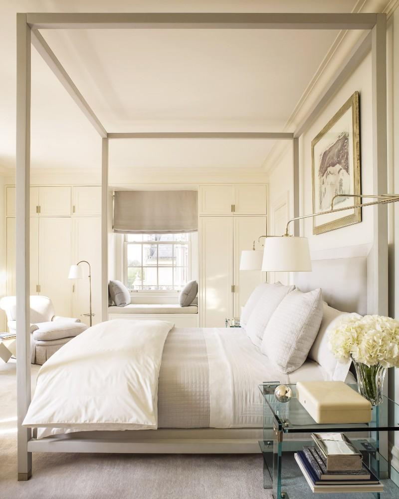 5 Master Bedroom Decorating Ideas decorating ideas 5 Master Bedroom Decorating Ideas 5 Master Bedroom Decorating Ideas 1