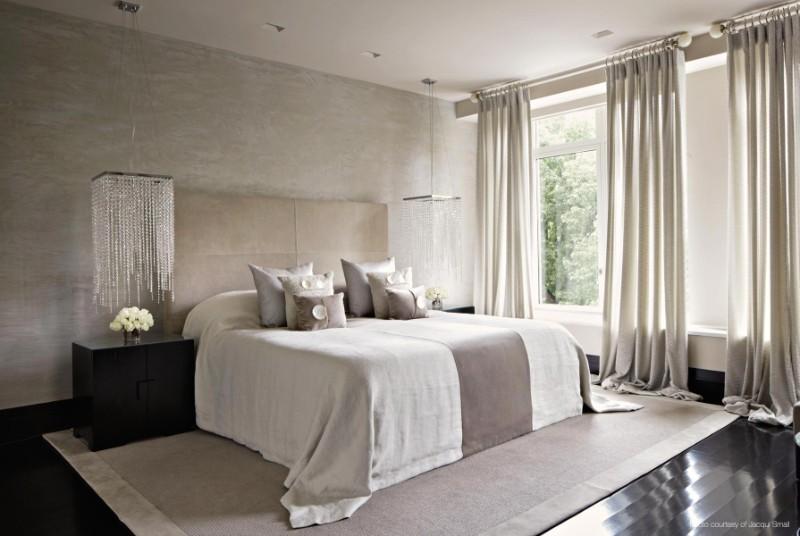 5 Master Bedroom Decorating Ideas decorating ideas 5 Master Bedroom Decorating Ideas 5 Master Bedroom Decorating Ideas 2