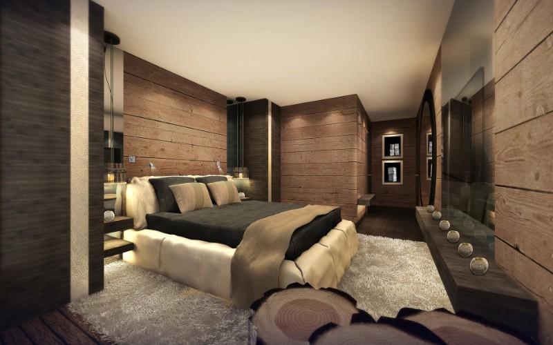 5 Master Bedroom Decorating Ideas decorating ideas 5 Master Bedroom Decorating Ideas 5 Master Bedroom Decorating Ideas 4