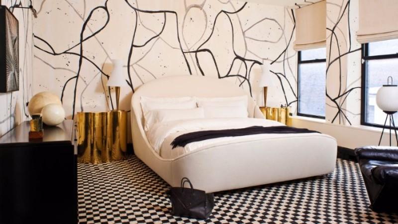 5 Master Bedroom Decorating Ideas decorating ideas 5 Master Bedroom Decorating Ideas 5 Master Bedroom Decorating Ideas 5