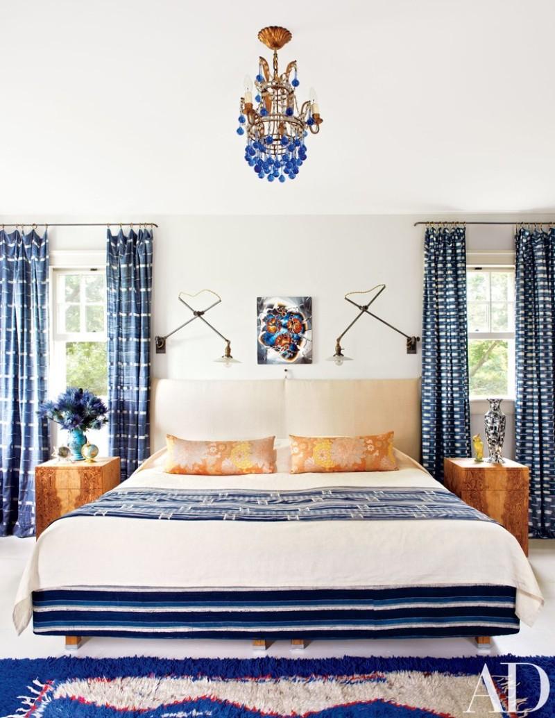 5 Master Bedroom Decorating Ideas decorating ideas 5 Master Bedroom Decorating Ideas 5 Master Bedroom Decorating Ideas 6