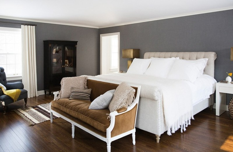 5 Master Bedroom Decorating Ideas decorating ideas 5 Master Bedroom Decorating Ideas 5 Master Bedroom Decorating Ideas 8