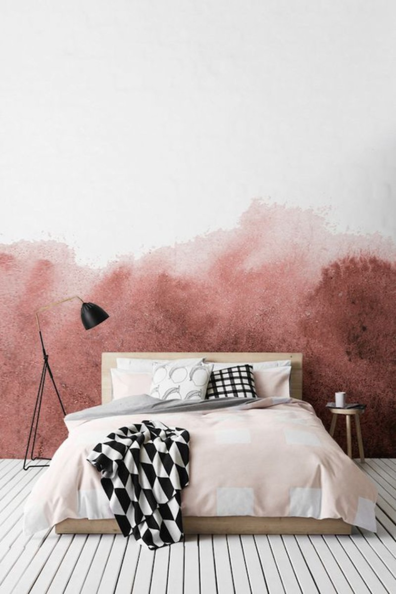 bedroom walls bedroom walls Original Bedroom Walls Ideas to Inspire You 7cf3c855c2cf5927d5a2690bfcf7c823