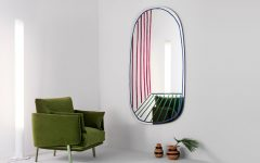 bedroom mirrors Bedroom Mirrors to Refresh Your Interior Design Brand description 240x150