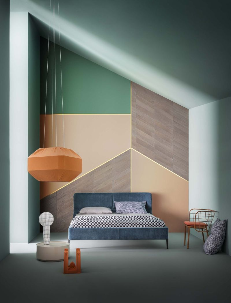 bedroom colors bedroom colors Bedroom Colors to Refresh Your Interior all2