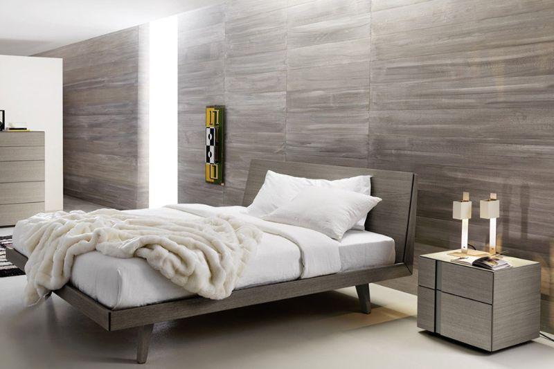 modern nightstands Modern Nightstands that Will Amaze You arravanti 1