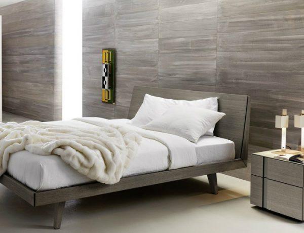 modern nightstands Modern Nightstands that Will Amaze You arravanti 600x460