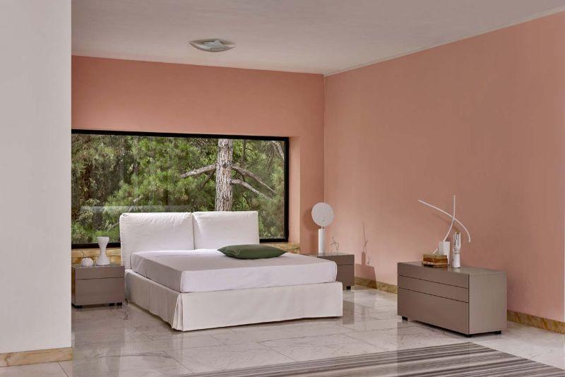 modern nightstands Modern Nightstands that Will Amaze You cappellini