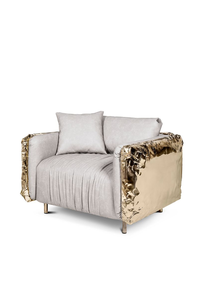 contemporary armchairs contemporary armchairs Contemporary Armchairs for Your Master Bedroom imperfectio armchair 02 modern armchairs Top Modern Armchairs For A Contemporary Design imperfectio armchair 02