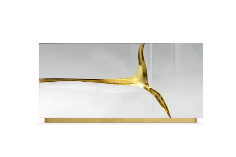 furniture collection Lapiaz – Exquisite Furniture Collection by Boca do Lobo lapiaz 1 1