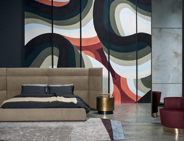 contemporary armchairs Contemporary Armchairs for Your Master Bedroom rsz baxter 600x460 master bedroom ideas Master Bedroom Ideas rsz baxter 600x460