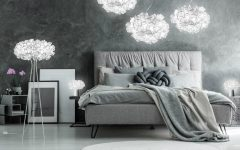 lighting ideas Best Lighting Ideas for Your Modern Bedroom slamp 240x150