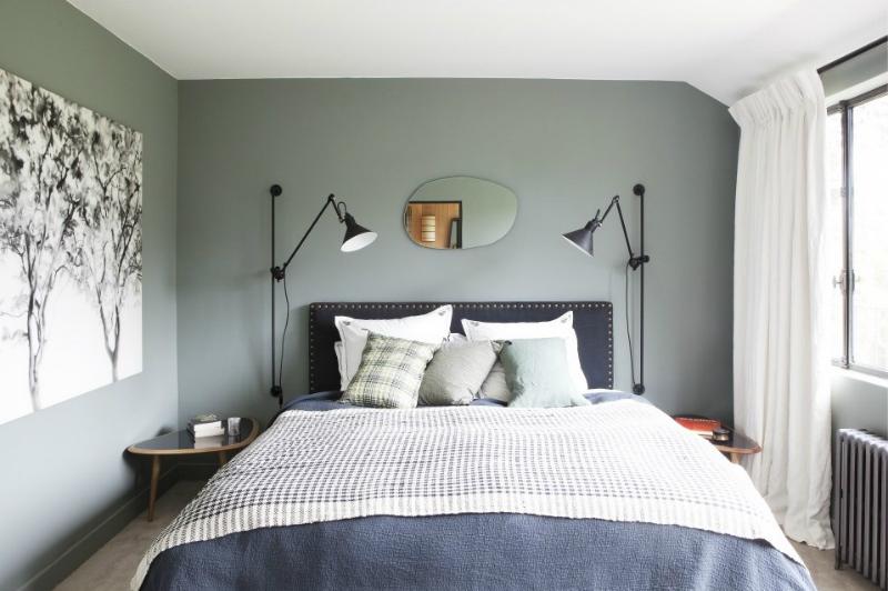 modern bedroom modern bedroom Modern Bedroom Designs by Sarah Lavoine 20 220 1000x0 1