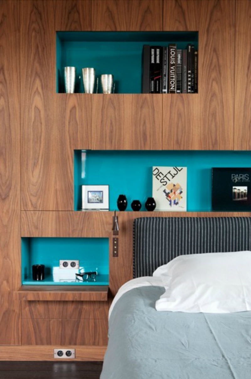 modern bedroom Modern Bedroom Designs by Sarah Lavoine 24 277 1000x0 1