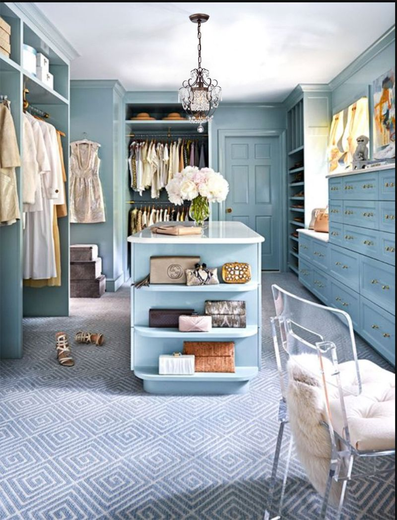 luxury closet Luxury Closet Ideas that Will Amaze You 71vyO5PSzqL