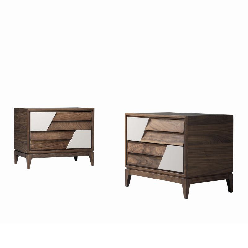 wooden nightstand Wooden Nightstand Ideas for Your Modern Bedroom DALEVR 073 A20180518 15157 18d2lgo