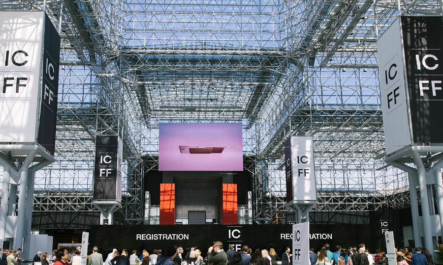 icff ICFF – an Inspiring Luxury Design Show ICFF 052117 JBascom 2T0A0308