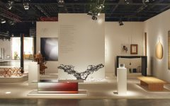 design miami Design Miami in Basel – an Inspiring Design Event JRH6405 WETTERGREN 2 PS LoRes 1024x683 240x150