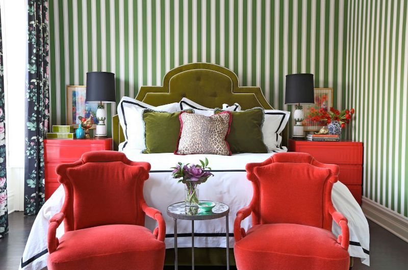 bedroom interior Wonderful Color Combinations for Your Bedroom Interior Screen Shot 2016 08 29 at 10