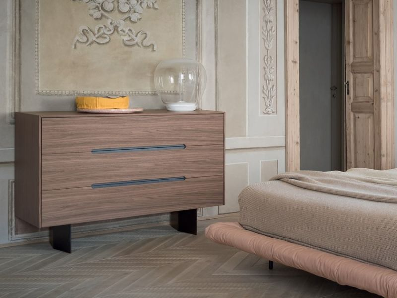 bedroom furniture Modern Bedroom Furniture by Bonaldo b WAI E GALA Chest of drawers Bonaldo 297838 rela7ac528c