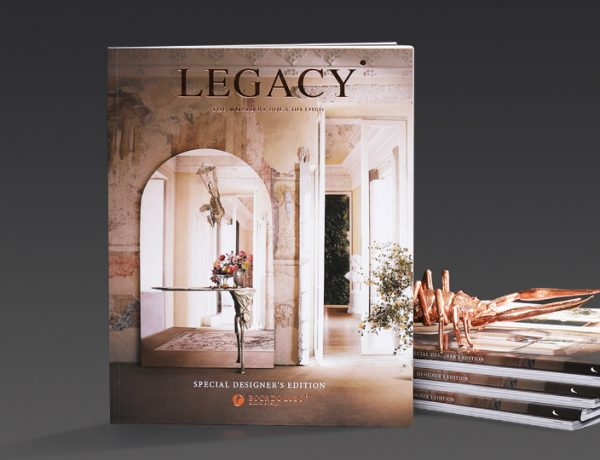 boca do lobo New Inspiring Magazine by Boca do Lobo bnn legacy special edition boca do lobo 600x460