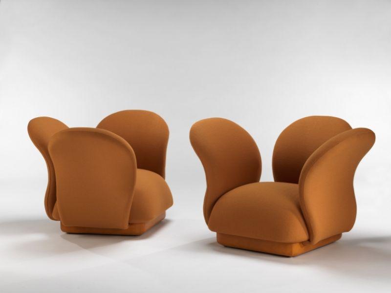 design miami Design Miami in Basel – an Inspiring Design Event demisch danant