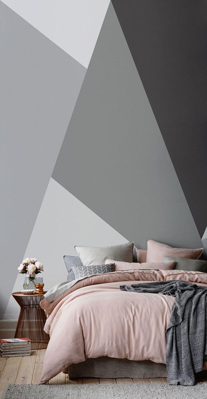 bedroom interior Wonderful Color Combinations for Your Bedroom Interior e04c44c490cdaaf0b54ad0e5bbe5ec6a