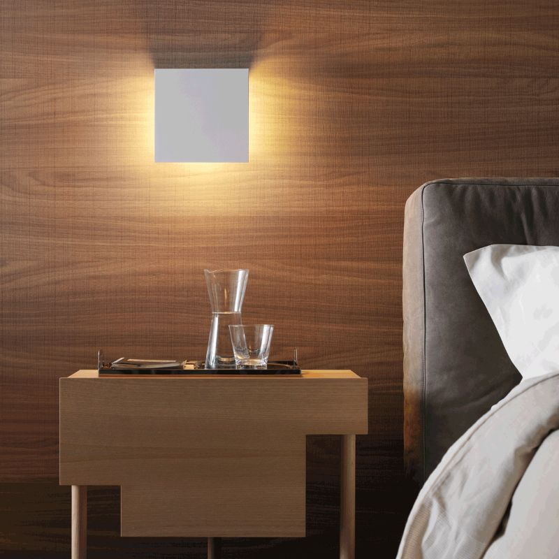 bedside lamp Bedside Lamp Ideas that You Will Love fontana arte 1