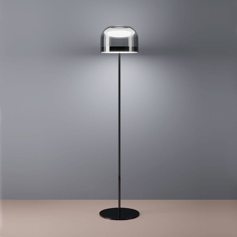 floor lamps Modern Floor Lamps for Your Master Bedroom fontanaarte 2