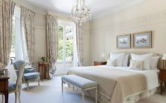 luxury hotel Best Luxury Hotel Suites in France le bristol paris 240x150