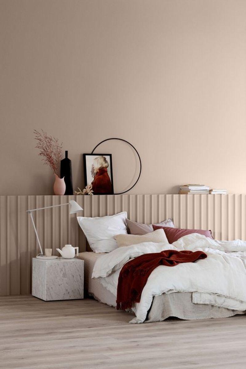 modern nightstand modern nightstand Get Inspired by Best Modern Nightstand Designs 5aaf820999d30acb8d0a8d1c82681d22