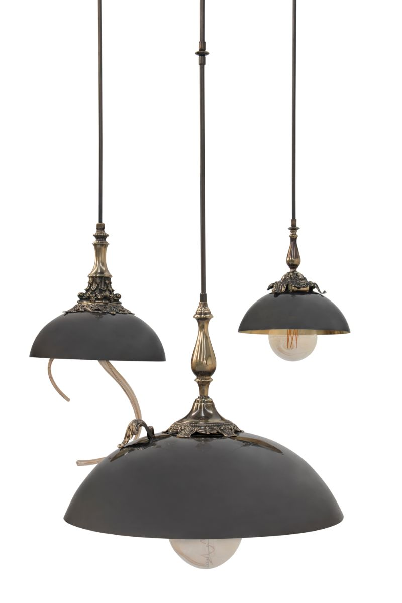 suspension lamps Suspension Lamps that Create Proper Ambience in Your Master Bedroom BL 1