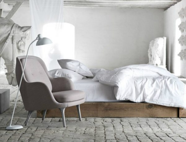 bedroom furniture Elegant Bedroom Furniture and Décor Pieces by Hayon Studio FH 15 DAY5 S 01 RGB 800x534 600x460